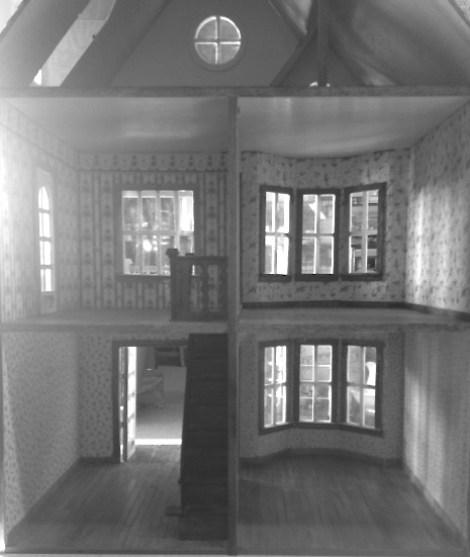 White-Cabana-dollhouse-2