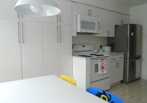 White-Cabana-kitchen-after-5