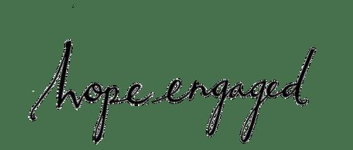 hopeengagedcopy_zps42eccc85