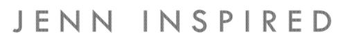 jenn-inspired-header