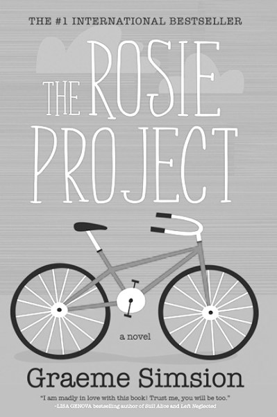 the-rosie-project-graeme-simsion