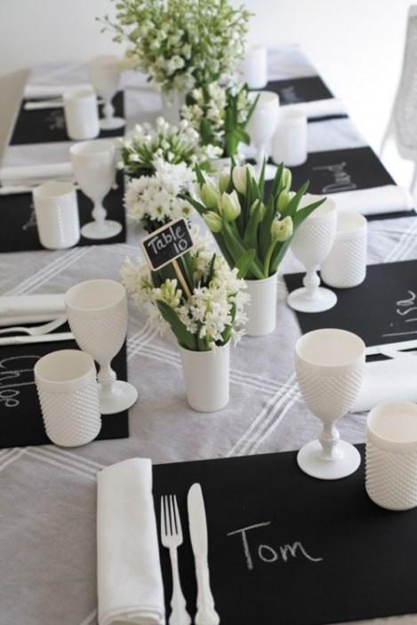 elegant-black-and-white-wedding-table-settings-49-500x749