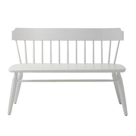 flea-market-bench-white