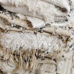 Marketplace: Moroccan Wedding Blankets