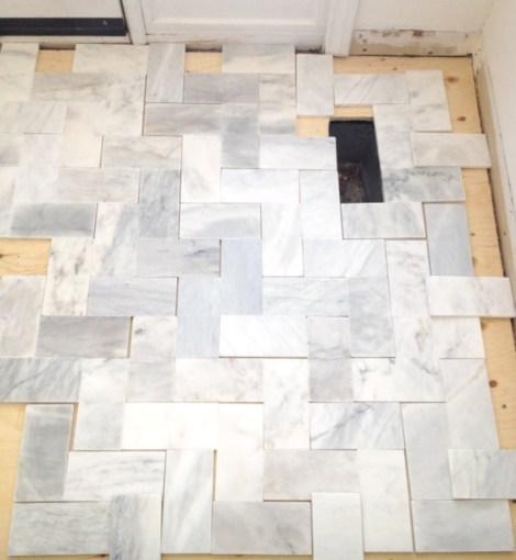 White-Cabana-marble-2