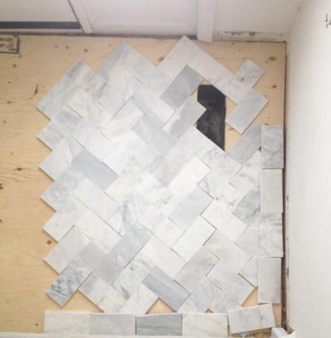 White-Cabana-marble-4