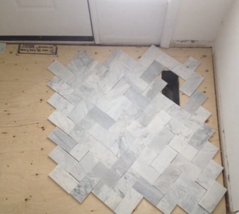 White-Cabana-marble-5