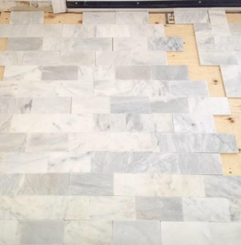 White-Cabana-marble foyer-6