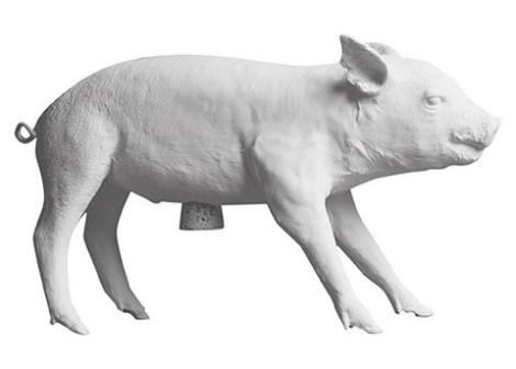 AREAWARE_PigBank_HARPW_white_silo_web_large