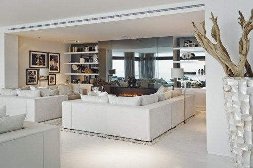 The-Cliff-House-Blueport-Altea-10-850x566