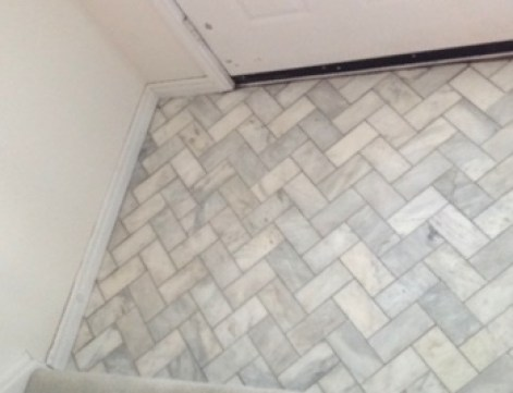 White-Cabana-marble-tile-installation-10