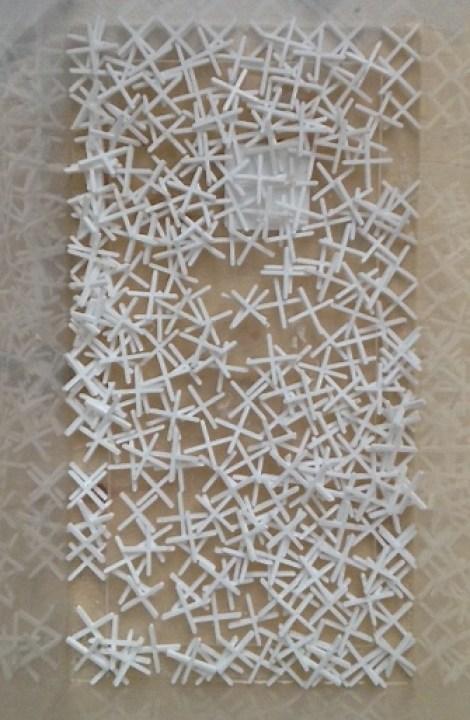 White-Cabana-marble-tile-installation-7
