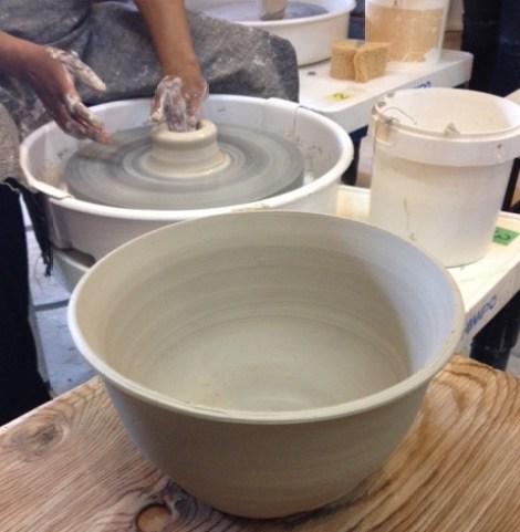 White-Cabana-pottery-2