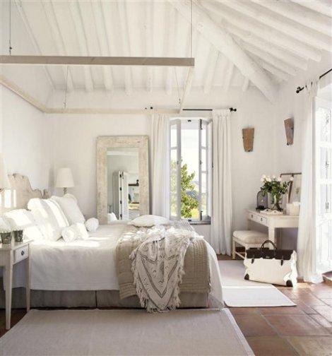 dormitorio_principal_-_cama_484x519