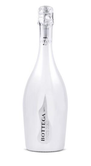bottega-white-sparkling-lcbo