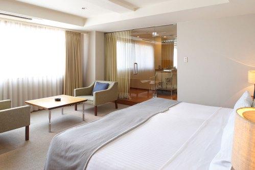 japanese_room503_slide1-thumb-1260x840-453