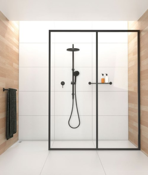 Vivid-Twin-Shower-Matte-Black_Hero_2