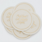 20 Below: Draper James Coasters