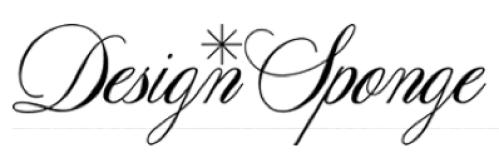 DesignSponge-header
