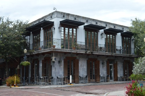 Hannibal-Square-WinterPark-Orlando-3