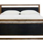 Furniture: High / Low Comparisons