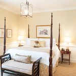 Travel: Luxurious Hotels in Charleston, South Carolina