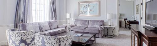 ocha_1366x400_room_premier_luxury04