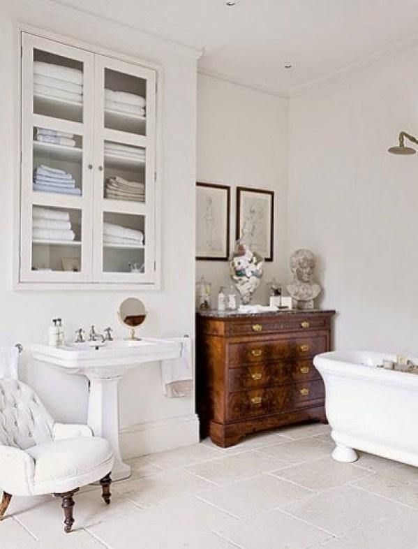 Bathroom+Furniture+PB4