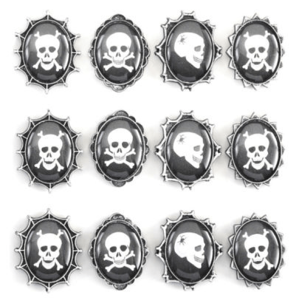 Halloween-skull-cameo-stickers-Michaels