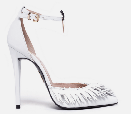 Molly-heels-Chiara-Ferragni-Collection-2