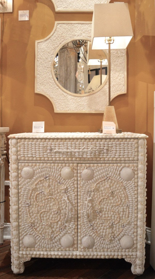 White-Cabana-Currey and Co-High Point Market-5