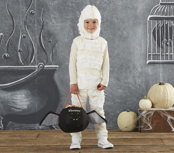 mummy-costume-pottery-barn-halloween