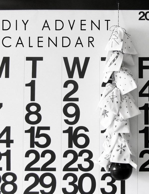 advent-calendar-DIY