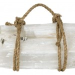 Marketplace: Gift Ideas from GOOP