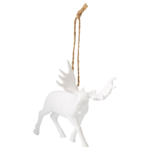 moose-ornament