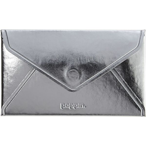 poppin-silver-card-case