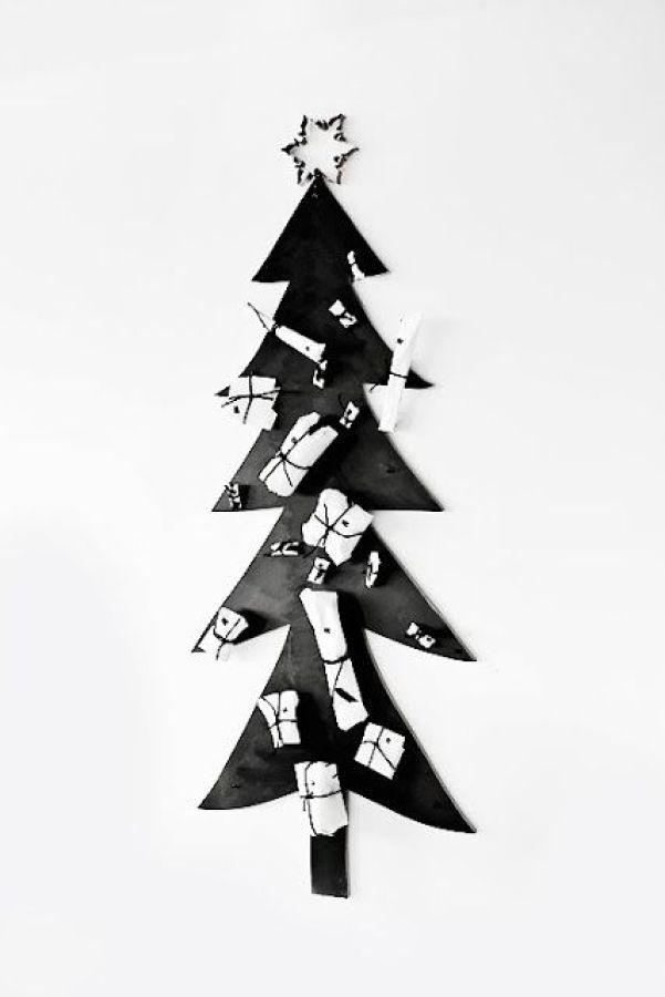 simple-advent-calendar