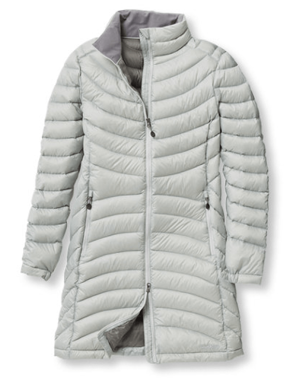 white-coat-LLBean-winter