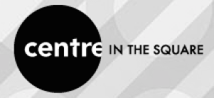 Centre-in-the-Square-logo