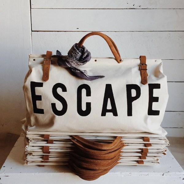 EscapeIG2_1024x1024