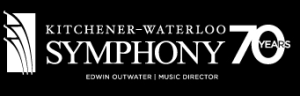 KW-Symphony-Logo