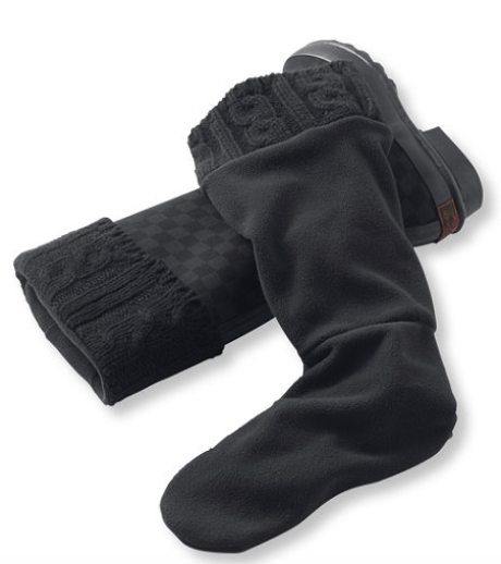 LLBean-wellie-warmers