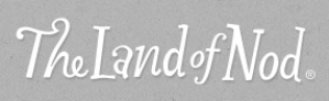 Land-of-Nod-logo