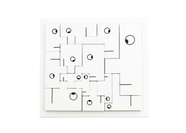 PuzzleHeadS_large