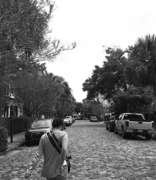 White-Cabana-Charleston-6