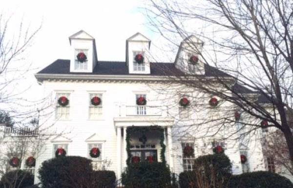 White-Cabana-Christmas-house-NC