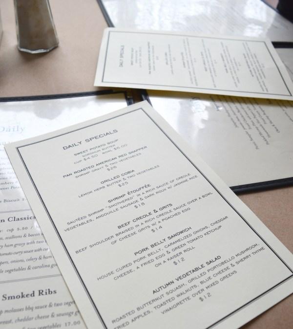 White-Cabana-Hominy-Grill-Charleston-2
