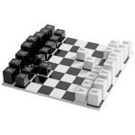 Marketplace: Playing Chess