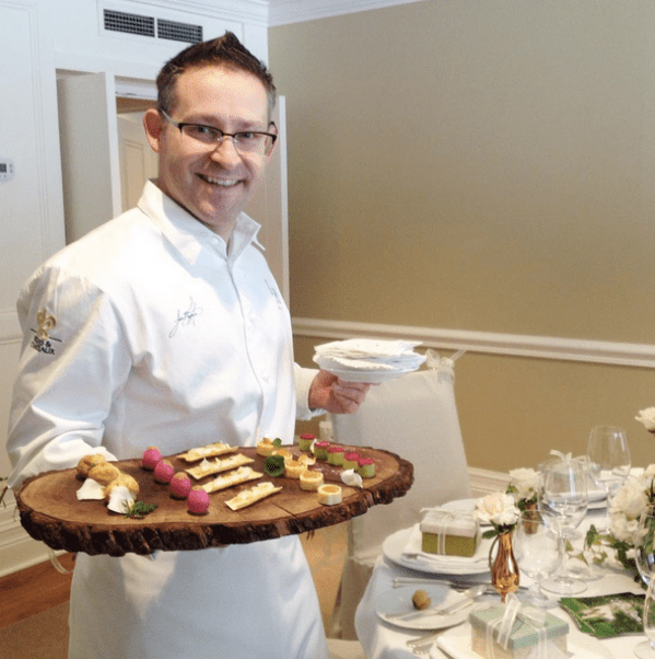 Chef-Jason-Bangerter-Langdon Hall