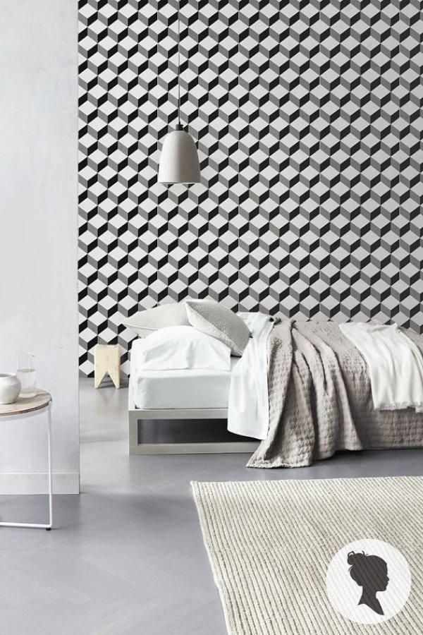 Livettes-cube-wallpaper-Etsy